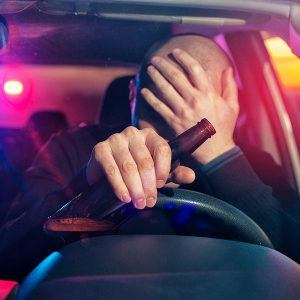 DWI penalties Upper Deerfield