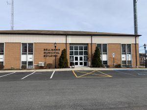 Bellmawr Municipal Court