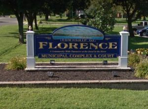 Florence Township Municipal Court