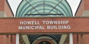 Howell Township Municipal Court