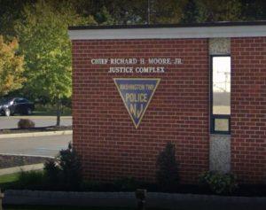 Washington Township Court