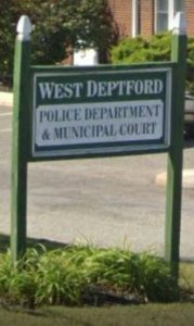 West Deptford Municipal Court